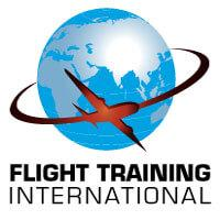 Flight Training International