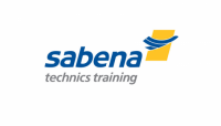 Sabena Technics Training