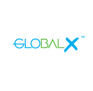 Global Crossing Airlines selects MINT TMS