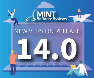 New Version Release 14.0